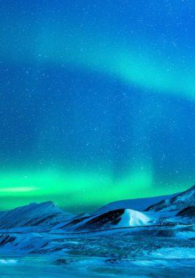 islandia (2)